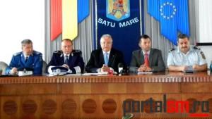 Comitetul pt Situatii de Urgenta (6)
