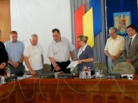 Consiliul Judetean Satu Mare (12)