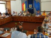 Consiliul Judetean Satu Mare (2)