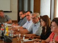 Consiliul Judetean Satu Mare (4)