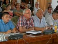 Consiliul Judetean Satu Mare (5)