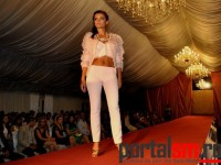 Fashion's Night Out (26)