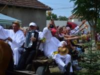 Festivalul-Secerisului0