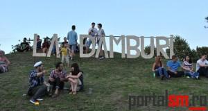 La Damburi (42)
