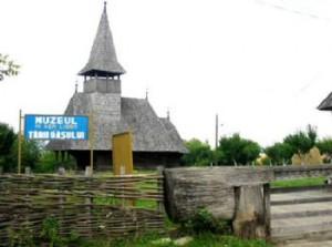 Muzeul_tarii_oasului