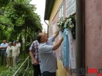 Rodion Markovits (11)
