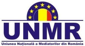 Uniunea-Nationala-a-Mediatorilor-din-Romania