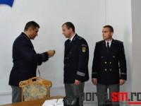 Ziua Politiei de Frontiera (14)
