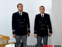 Ziua Politiei de Frontiera (19)