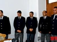 Ziua Politiei de Frontiera (23)