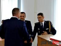 Ziua Politiei de Frontiera (35)