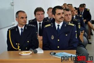 Ziua Politiei de Frontiera (36)