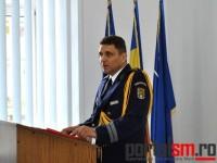 Ziua Politiei de Frontiera (8)