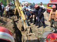 accident de munca (14)