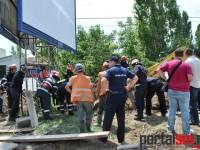 accident de munca (4)