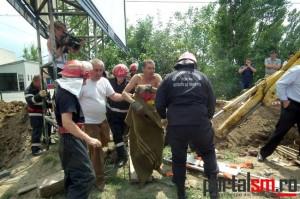 accident de munca (42)