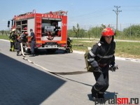 aplicatie ISU Botiz (42)