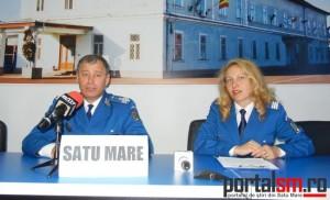 avansari in grad IJJ Satu Mare (1)