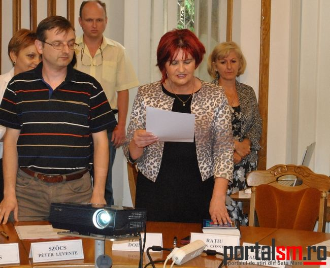 consiliul local (10)