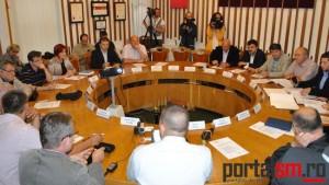 consiliul local (16)