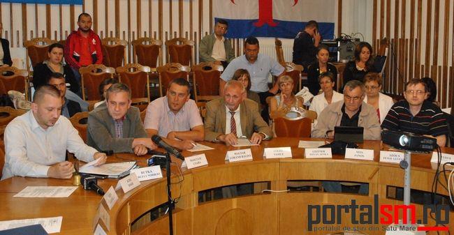 consiliul local (2)