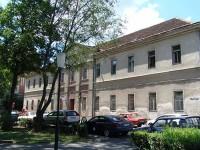 Conturile Spitalului Judeţean, blocate de Episcopia Romano Catolică