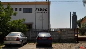 firma Firoc Invest