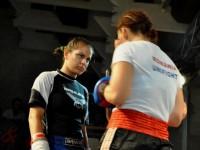 gala Full Fight (120)