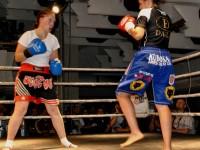 gala Full Fight (147)