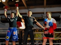 gala Full Fight (155)