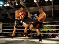 gala Full Fight (204)