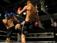 gala Full Fight (208)