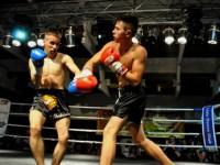 gala Full Fight (22)
