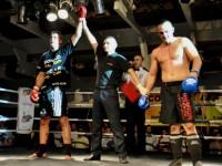 gala Full Fight (242)