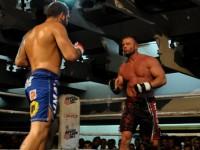 gala Full Fight (247)