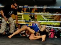 gala Full Fight (257)