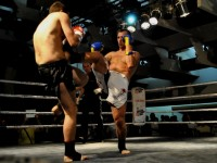 gala Full Fight (278)