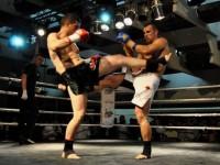 gala Full Fight (279)