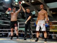 gala Full Fight (313)