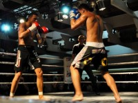 gala Full Fight (337)