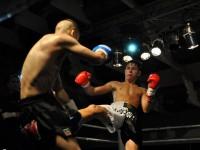 gala Full Fight (34)