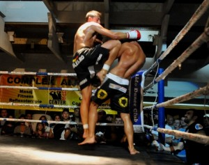 gala Full Fight (350)