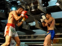gala Full Fight (400)