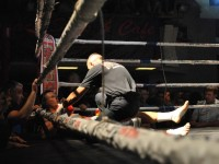 gala Full Fight (414)
