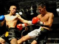 gala Full Fight (43)