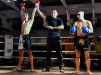 gala Full Fight (47)