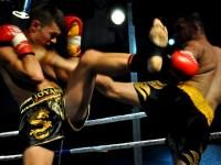 gala Full Fight (54)