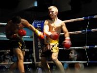 gala Full Fight (60)