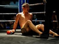 gala Full Fight (69)