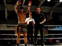 gala Full Fight (78)